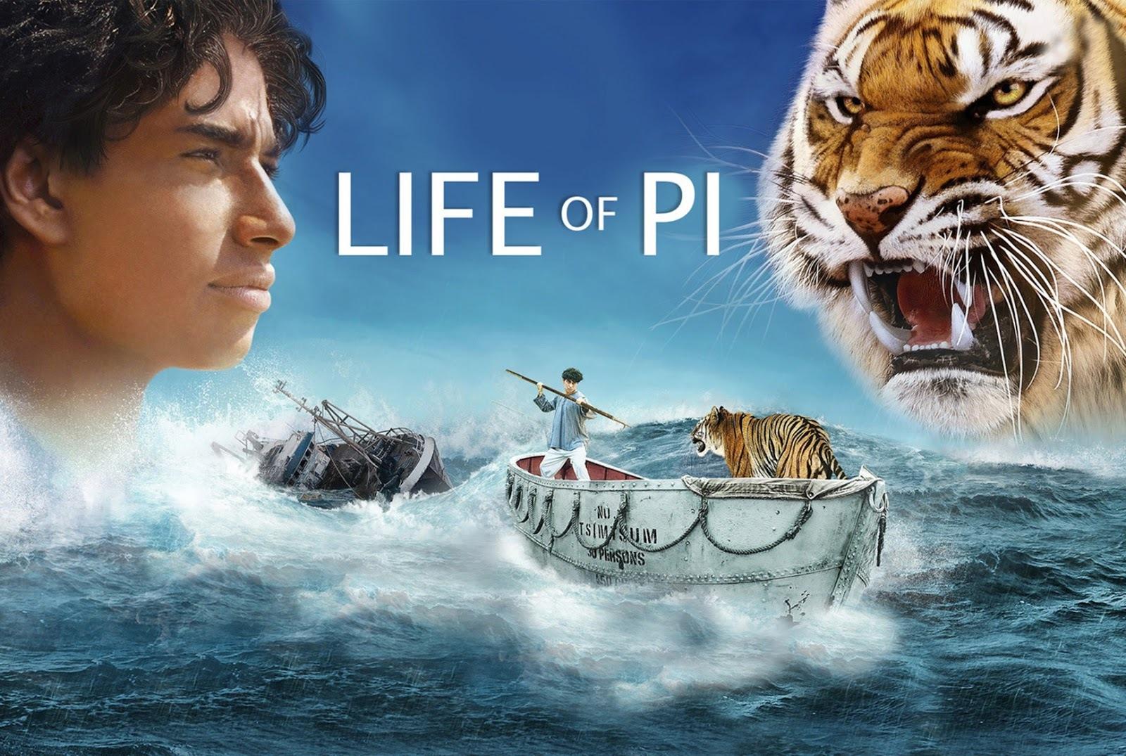 Life of Pi (5).jpg