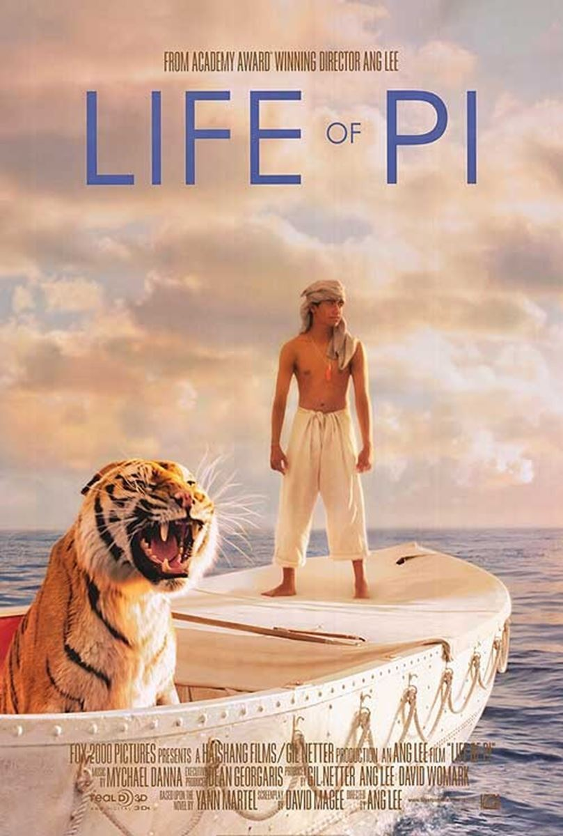 Life of Pi (25).jpg