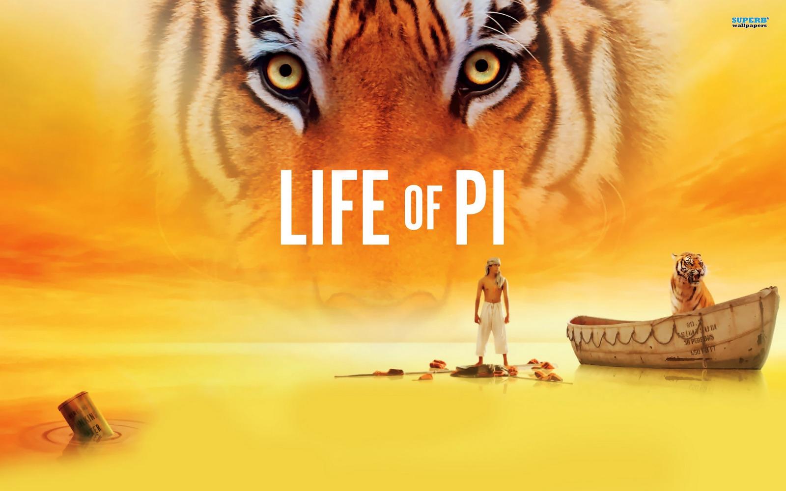 Life of Pi (17).jpg