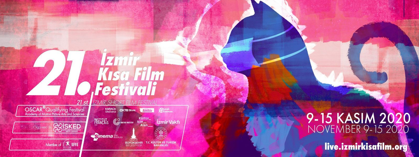 21. İzmir Kısa Film Festivali.jpg