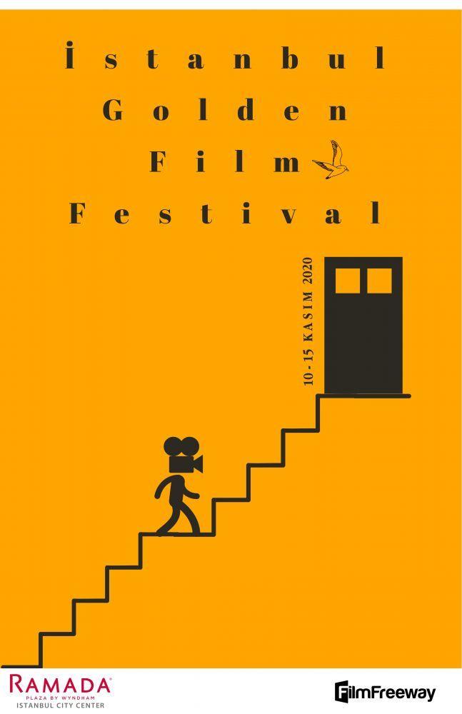 İstanbul Golden Film Festivali.jpg