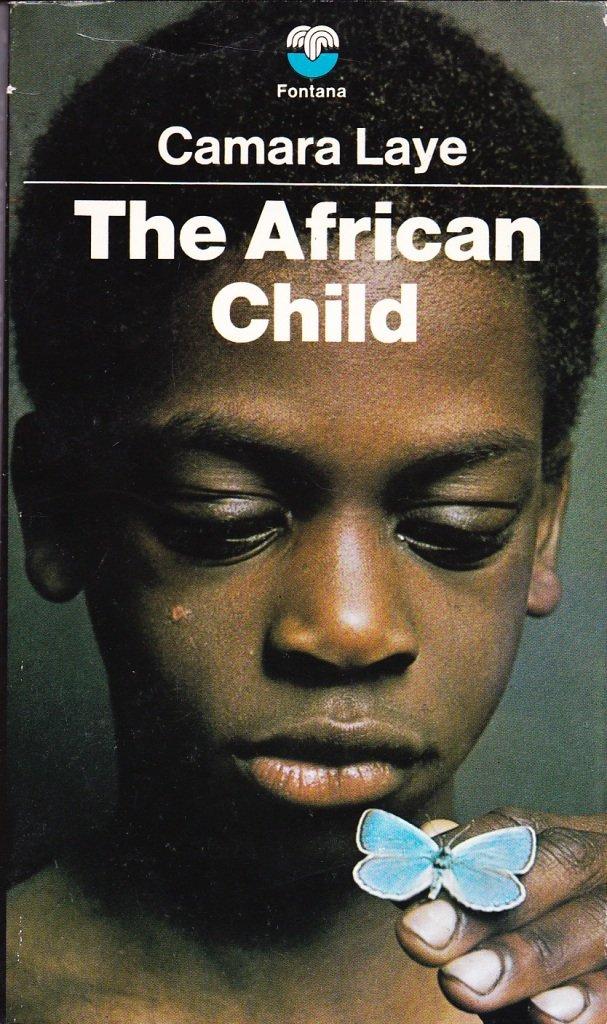 Afrikalı Çocuk (1).jpg