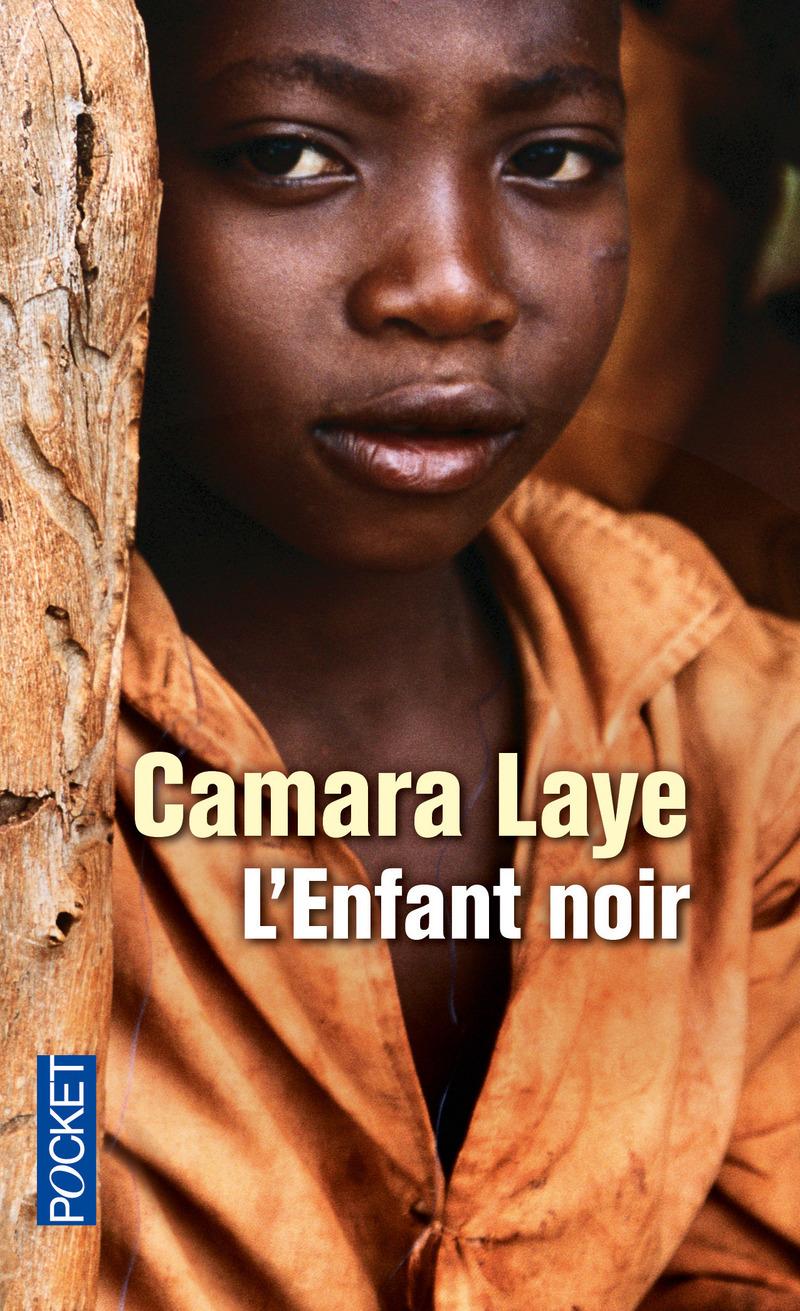 Afrikalı Çocuk (2).jpg