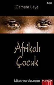 Afrikalı Çocuk (4).jpg