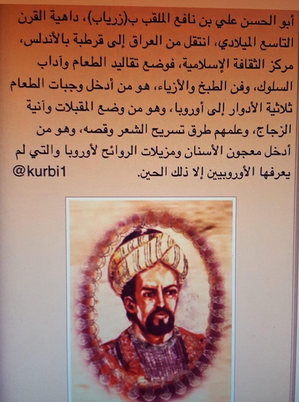Ziryab.jpg