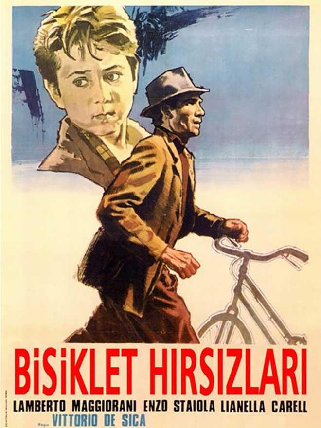 bisiklet hırsızları.jpg
