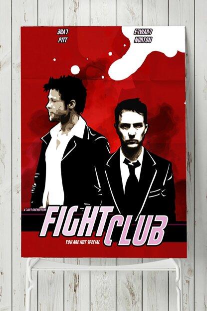 fight clup.jpg