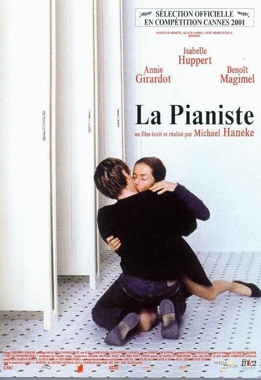 la pianiste.jpg