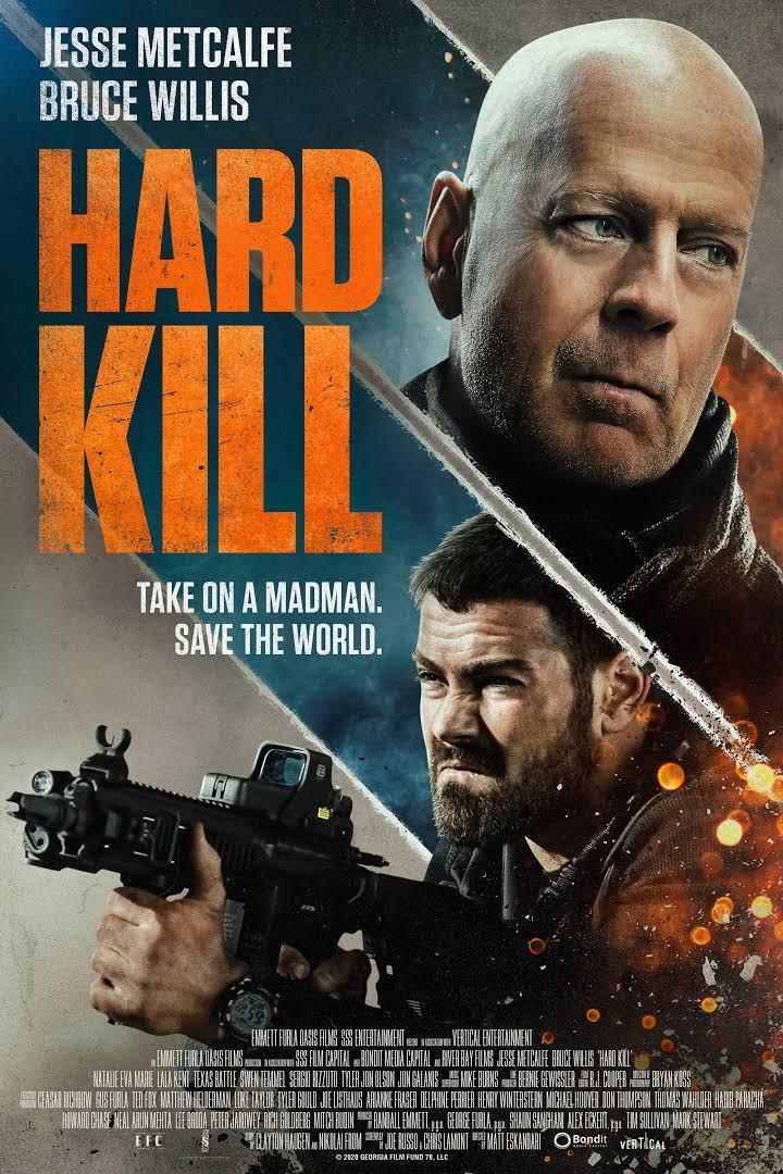 Hard Kill.jpg