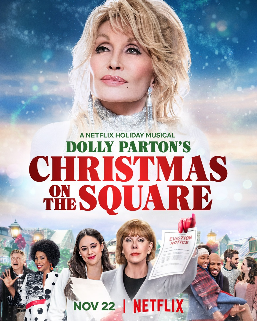 Dolly Parton's Christmas on the Square.jpg