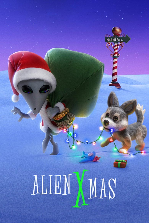 Alien Xmas.jpg