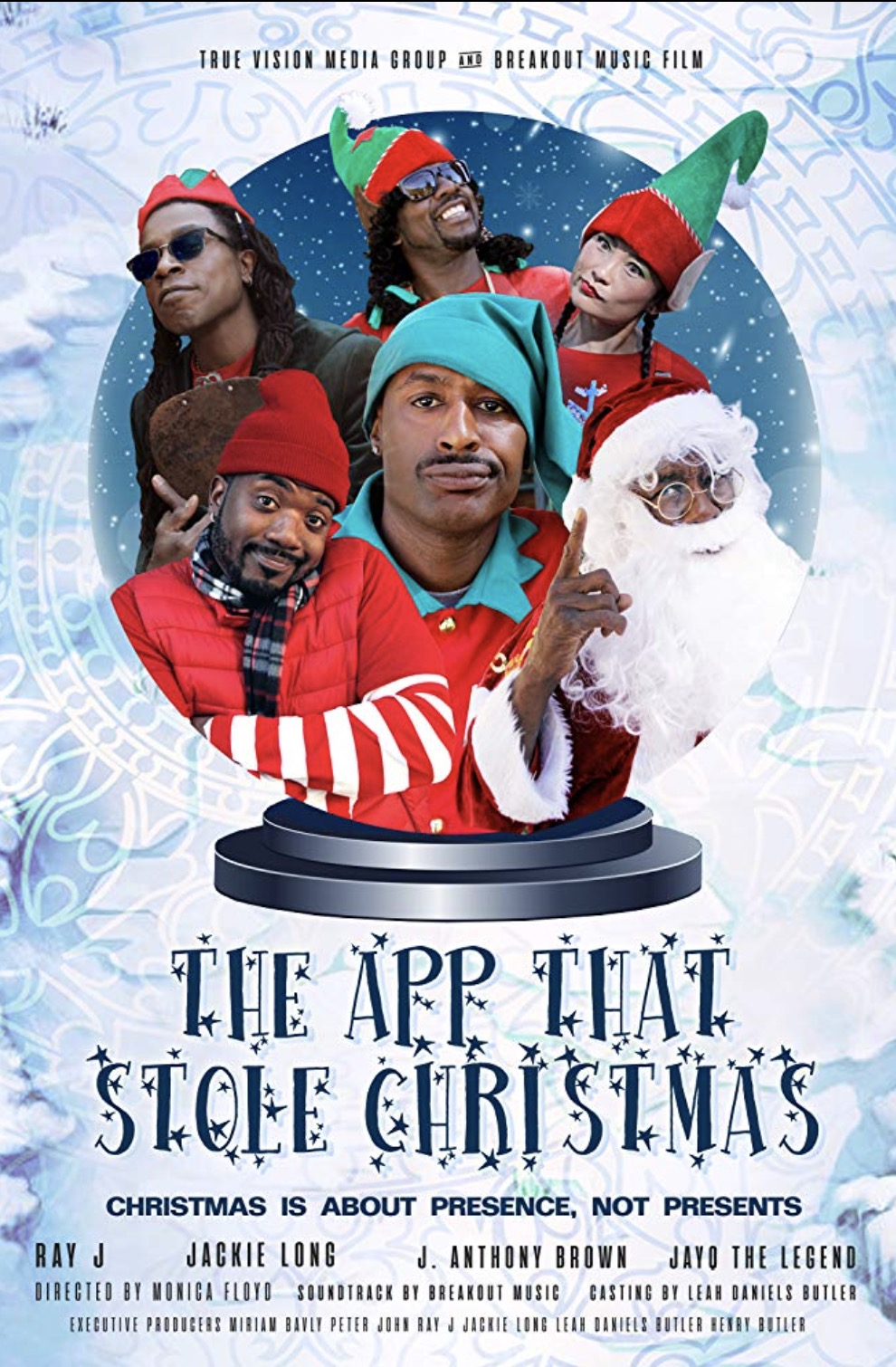 The App That Stole Christmas.jpg