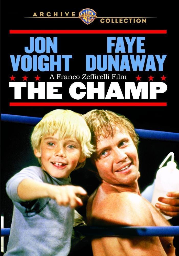 The Champ.jpg
