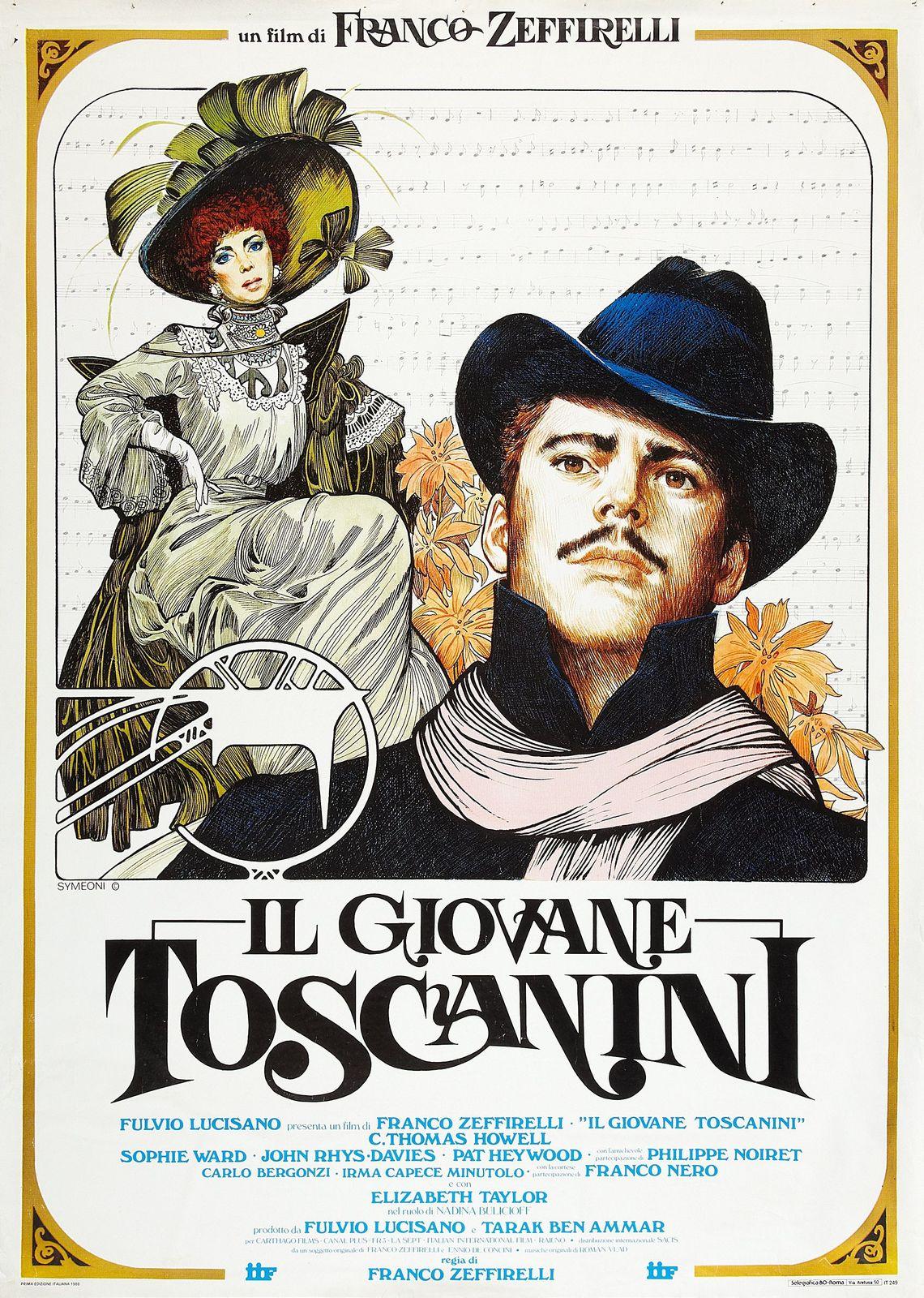 Young Toscanini.jpg