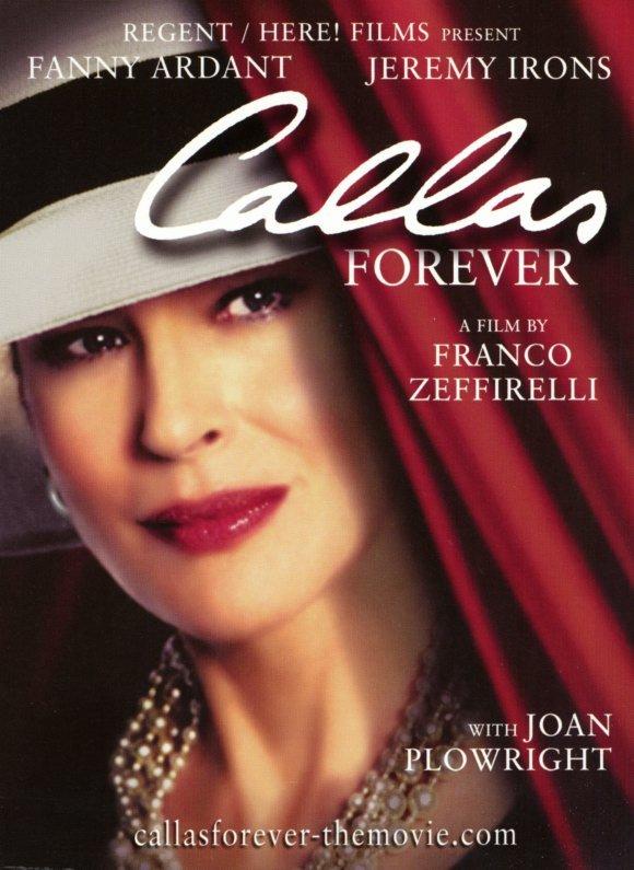 Callas Forever.jpg