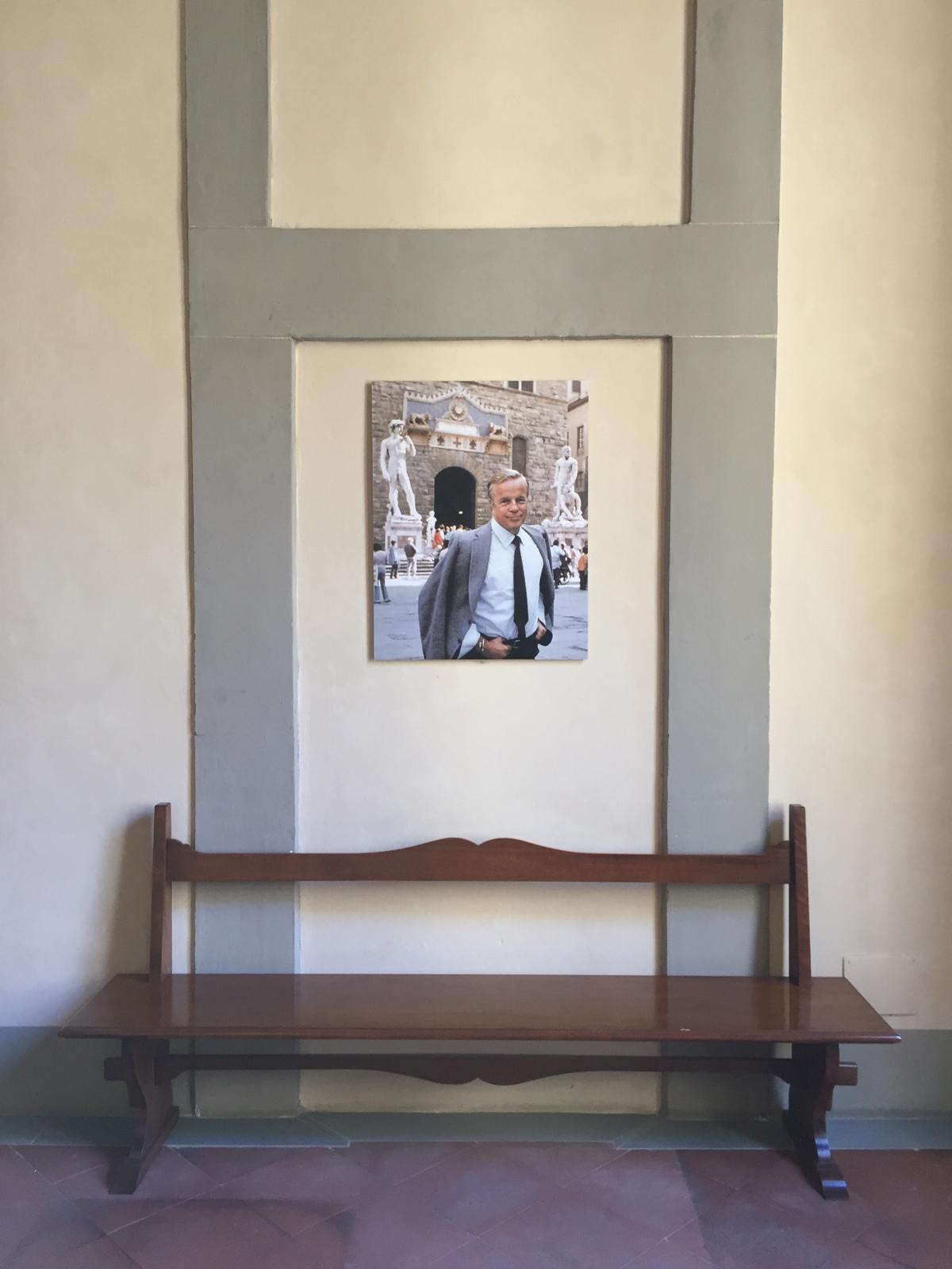 Franco Zeffirelli (18).JPG
