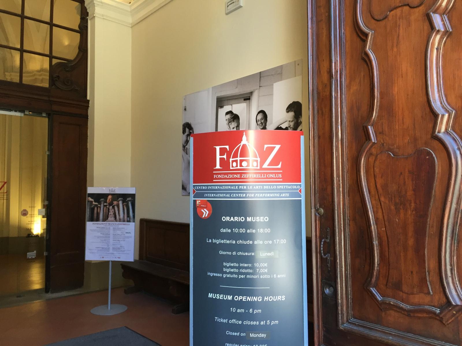 Franco Zeffirelli (29).JPG