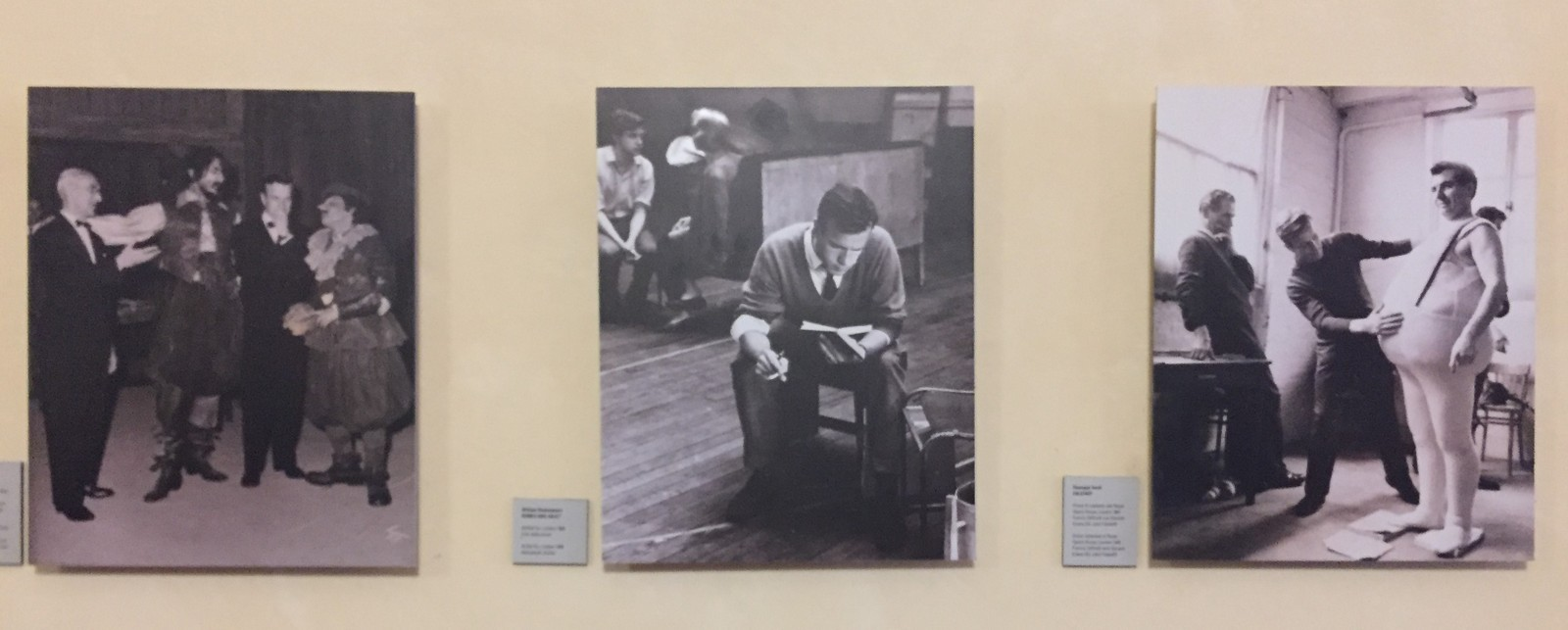 Franco Zeffirelli (14).JPG