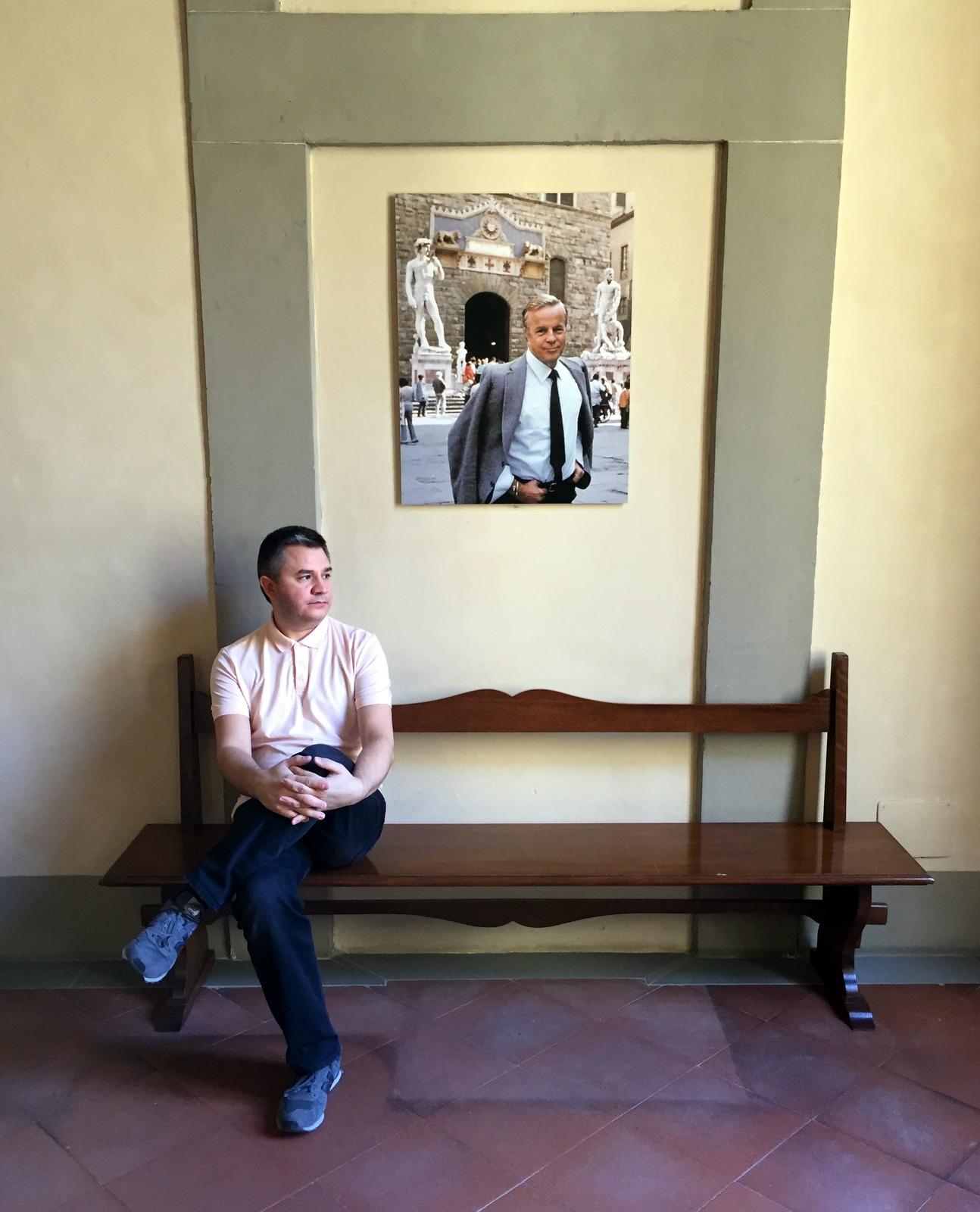 Franco Zeffirelli (12).JPG