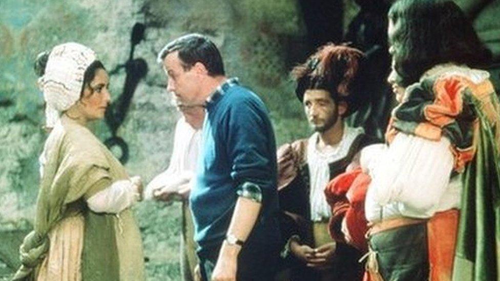Franco Zeffirelli (1).jpg