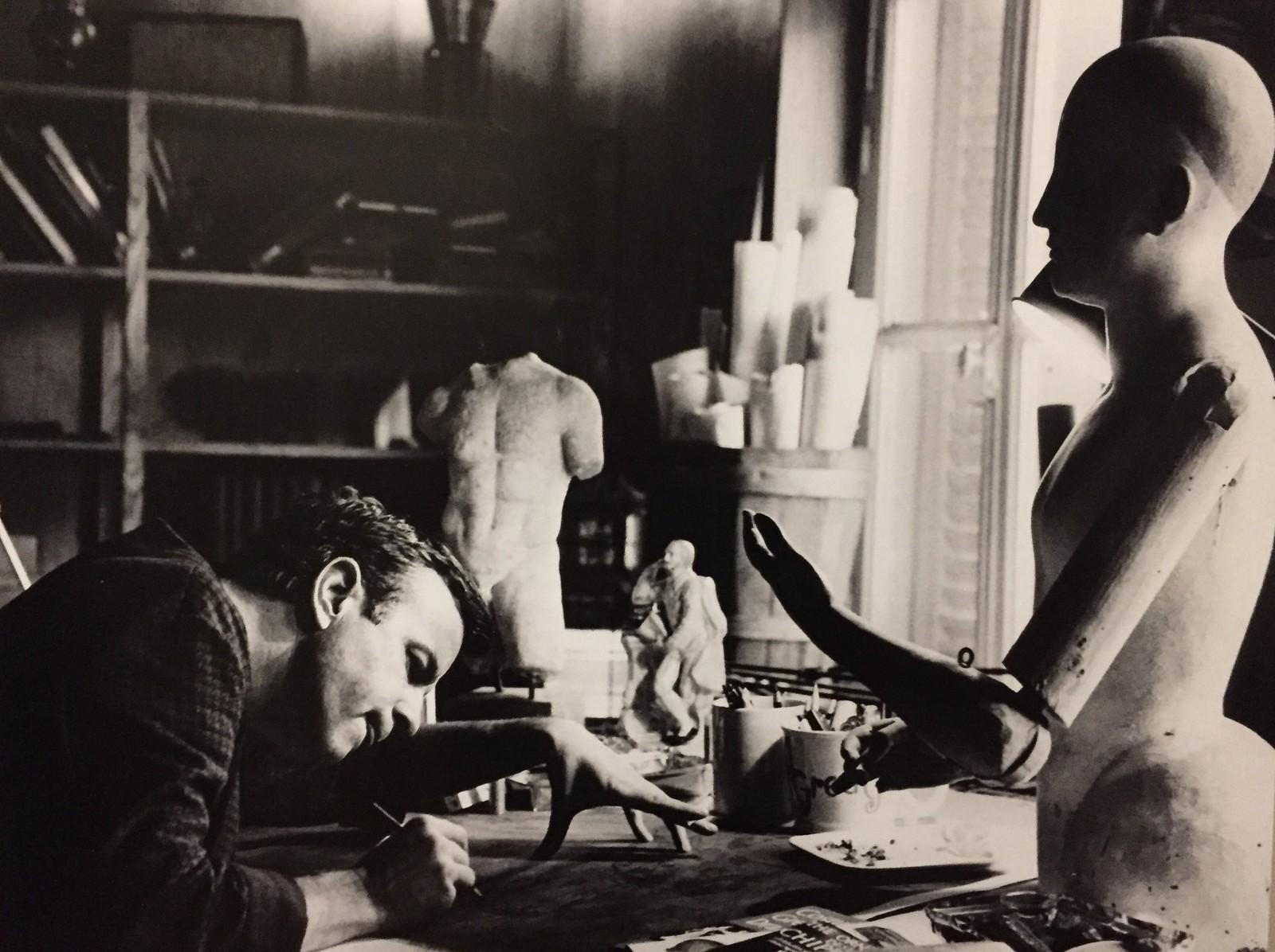 Franco Zeffirelli (25).JPG