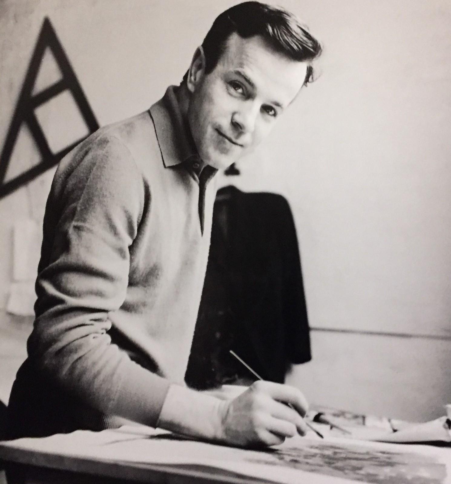 Franco Zeffirelli (26).JPG