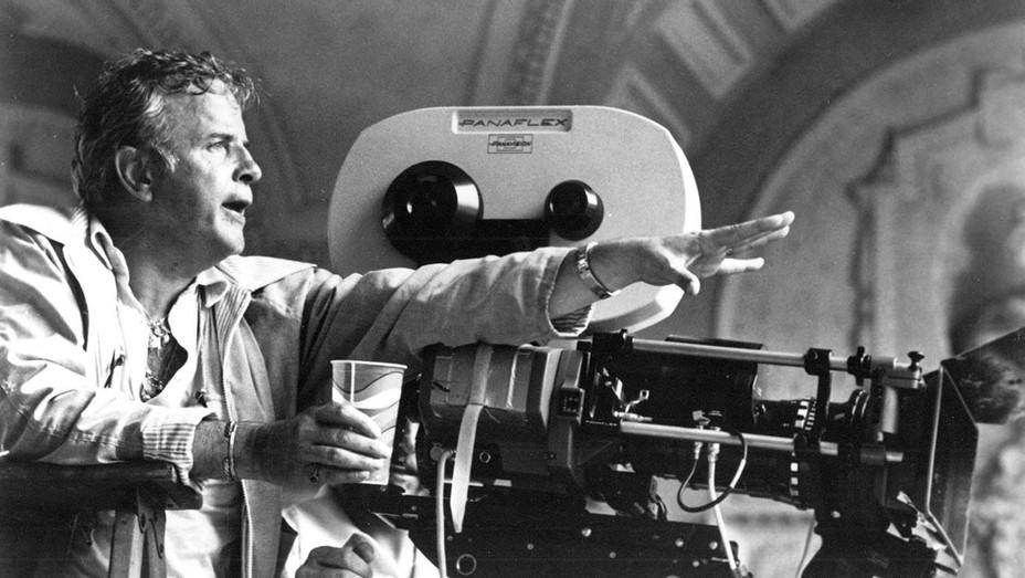 Franco Zeffirelli (9).jpg