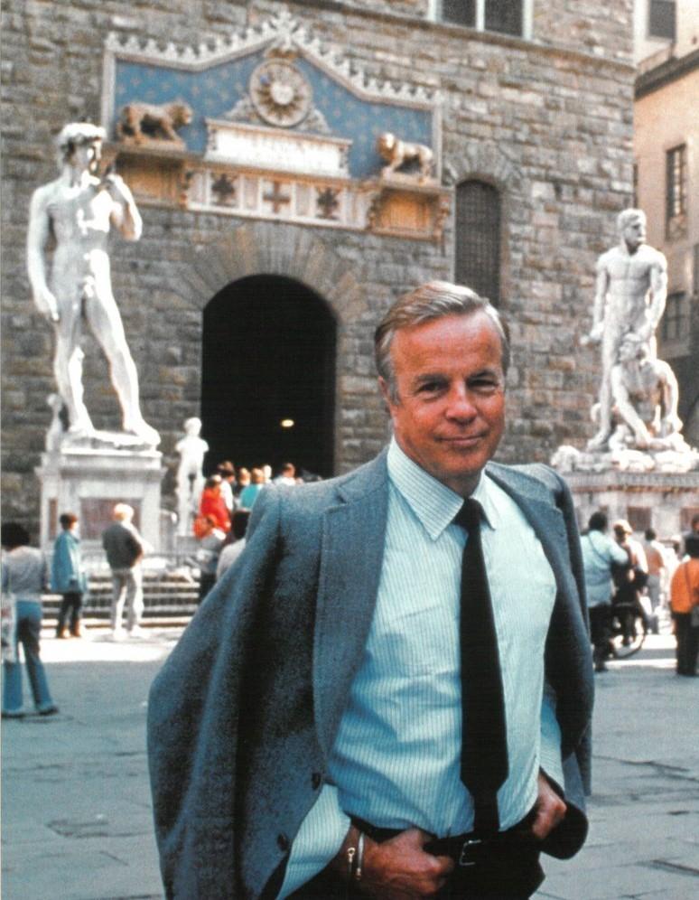 Franco Zeffirelli (36).jpg