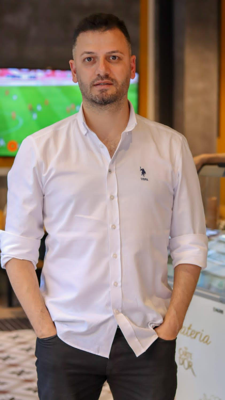 M. Mehdi Dalmaz Independent Türkçe.jpg