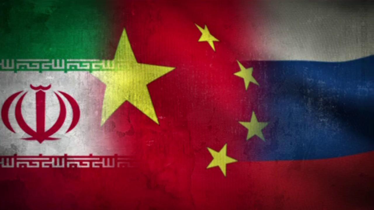 İran-Çin-Rusya.jpg