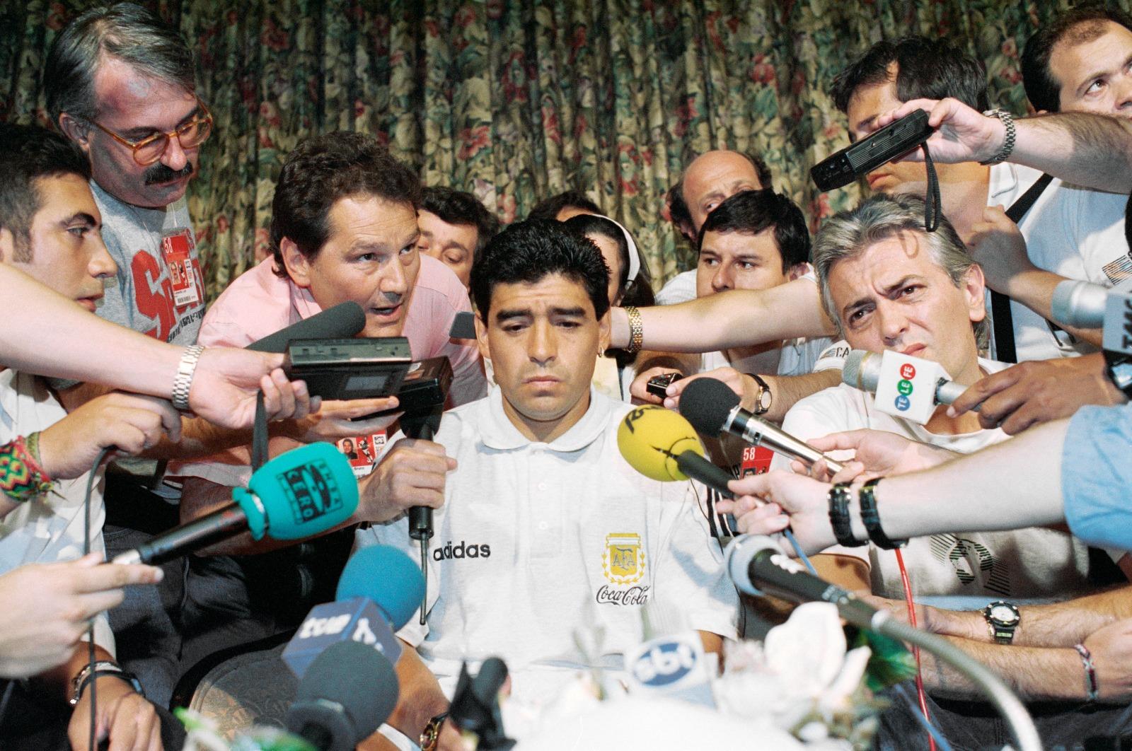 Diego Maradona - AP.jpeg