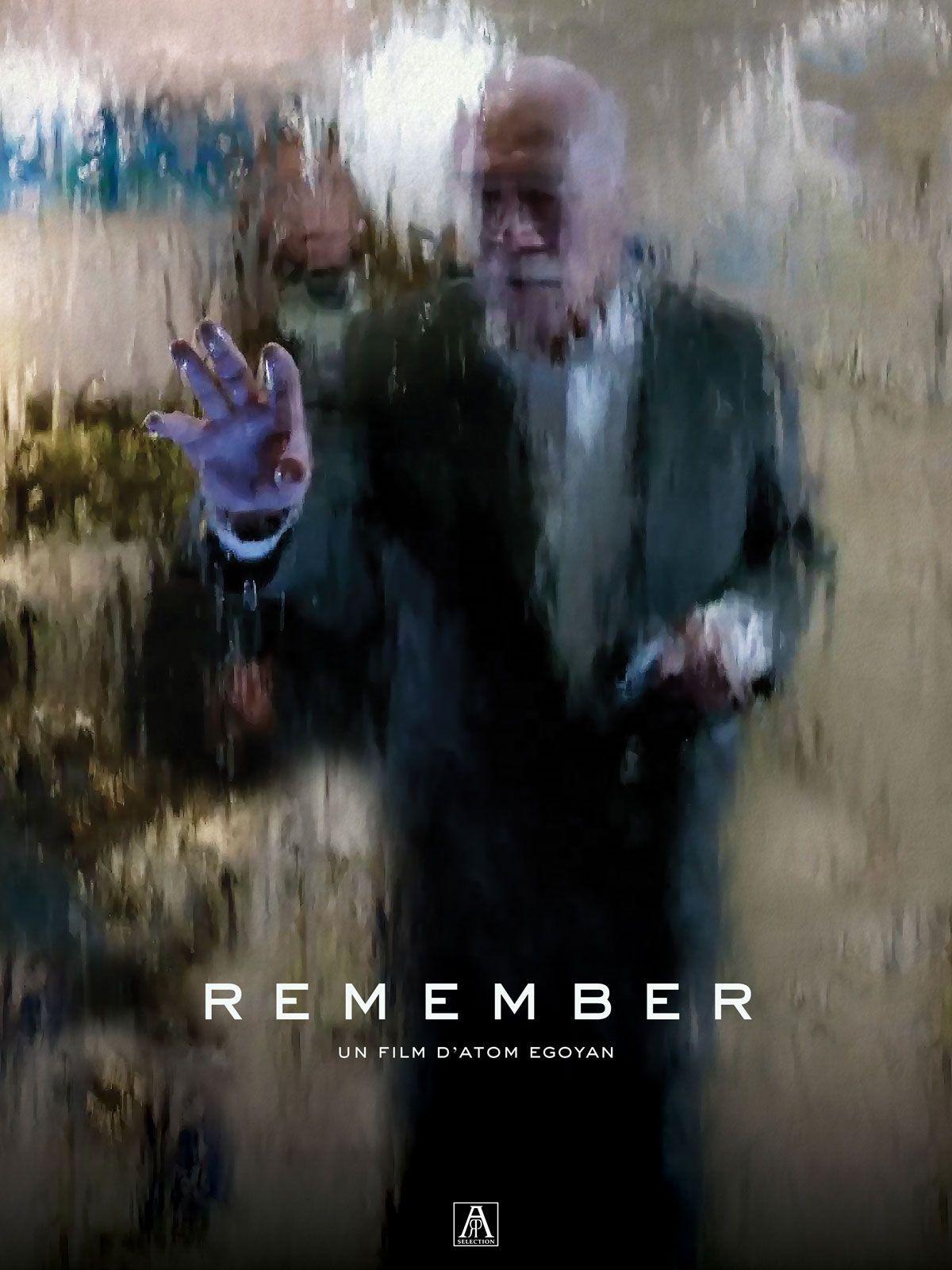 Remember (3).jpg