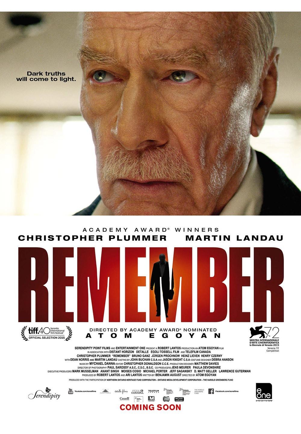 Remember (4).jpg