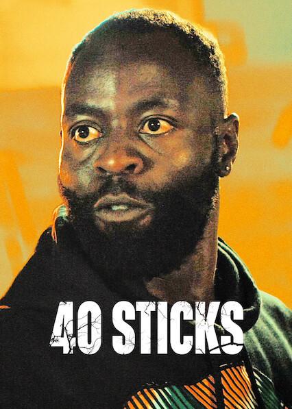 40 Sticks.jpg