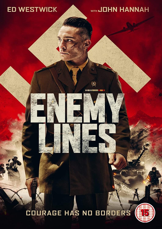 Enemy Lines.jpg