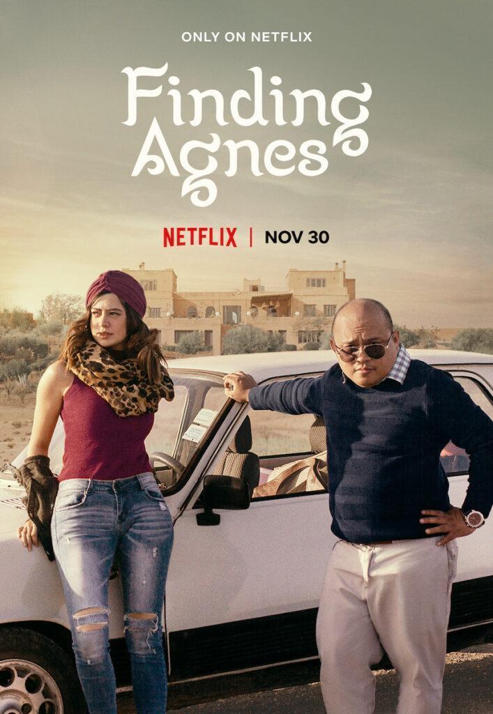 Finding Agnes.jpg