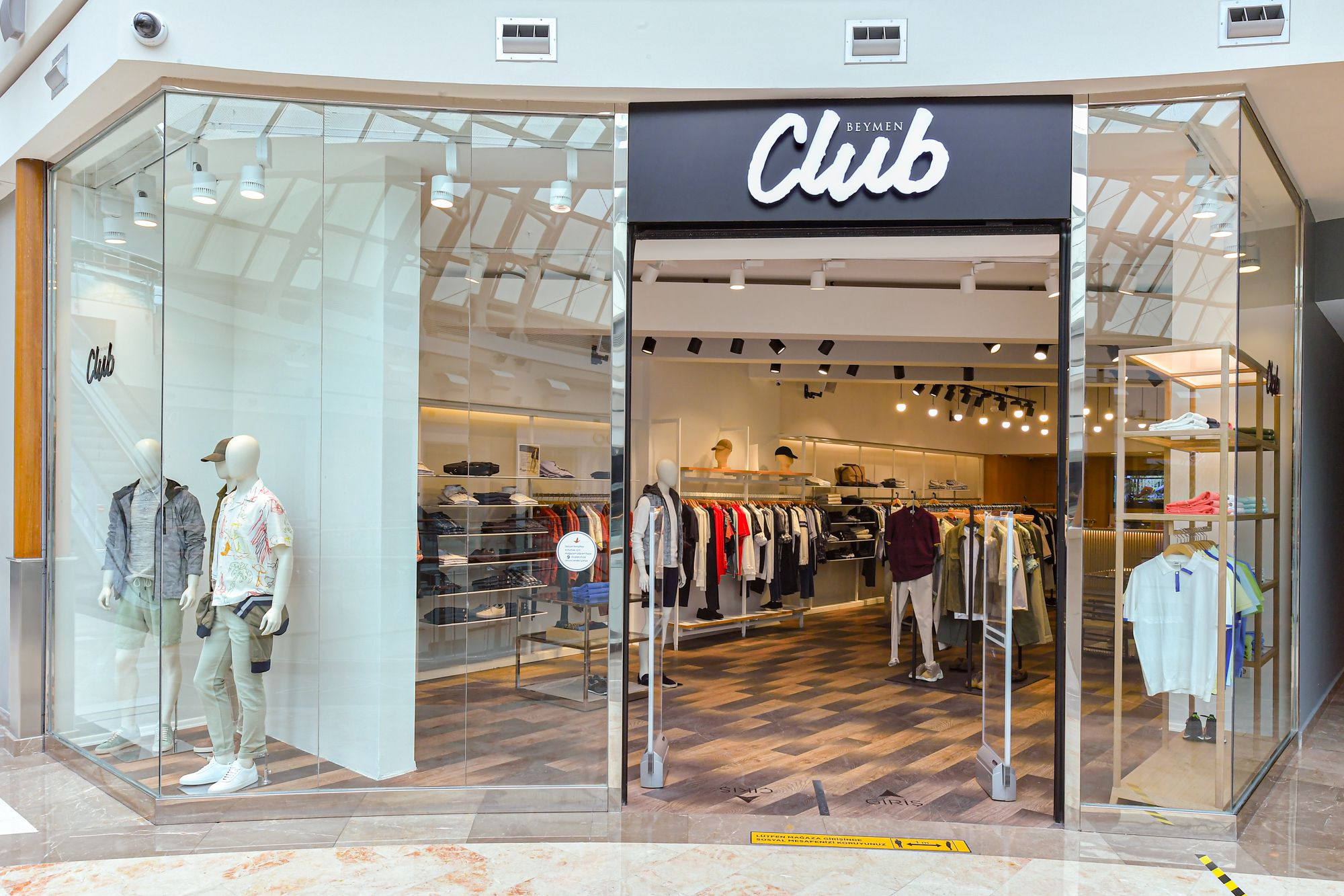Beymen-Club-İstinyePark-Erkek.jpg