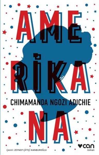 Chimamanda Ngozi Adichie Amerikana.jpg