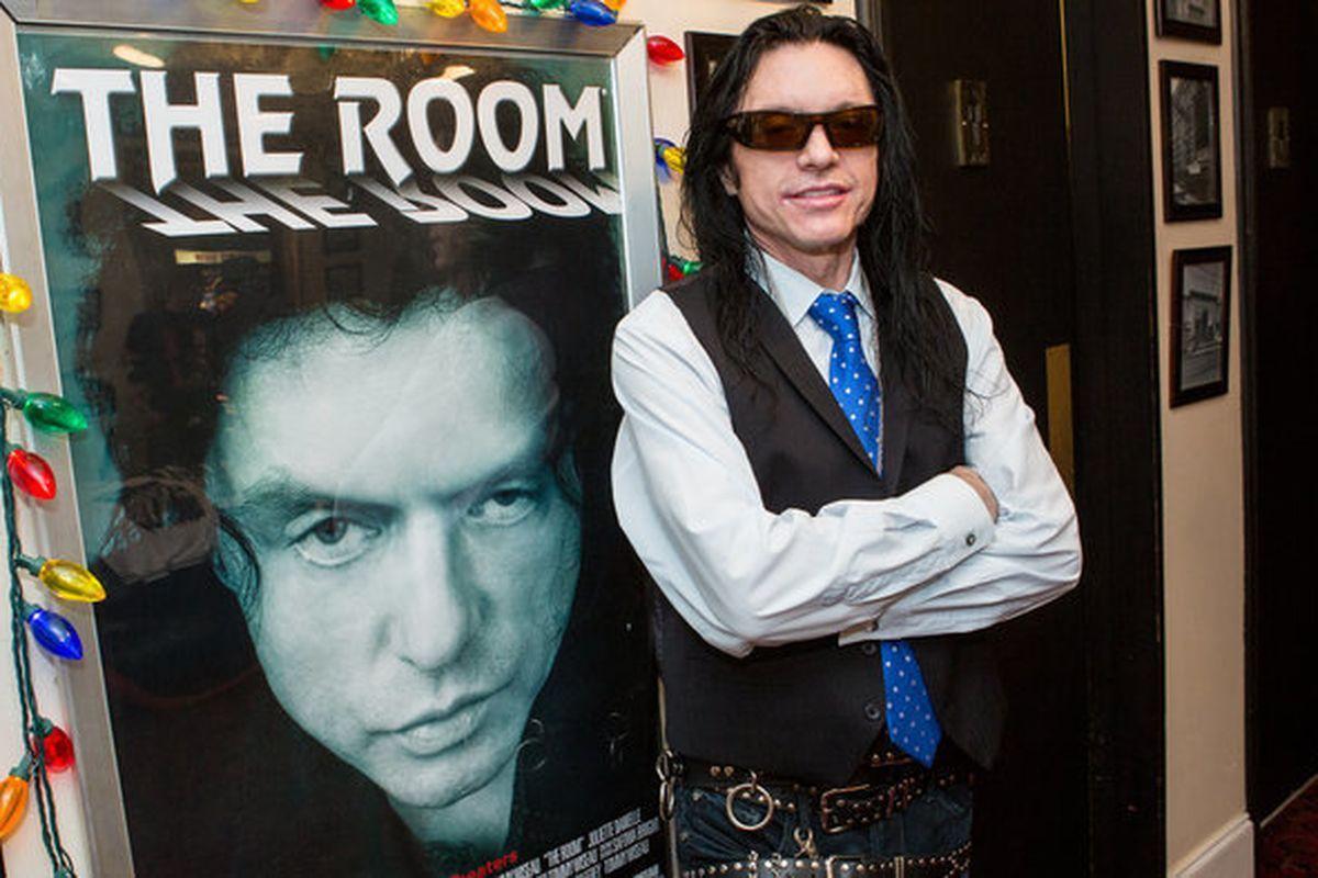 The Room (1).jpg