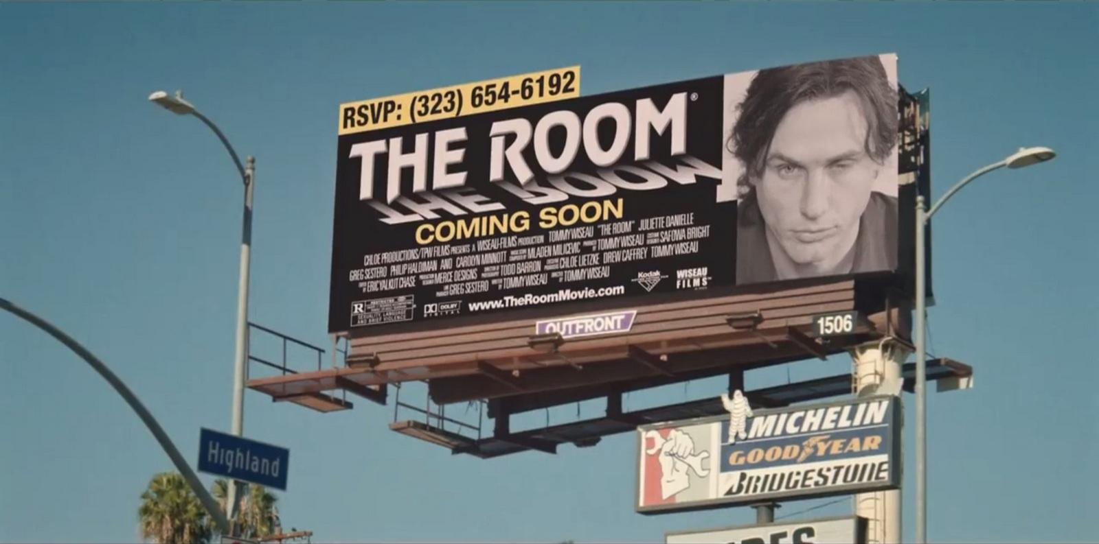 The Room (1)-001.jpg