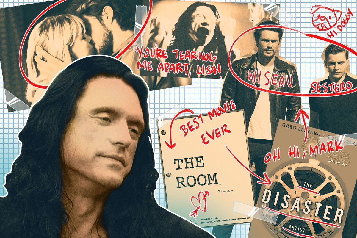 The Room (4).jpg