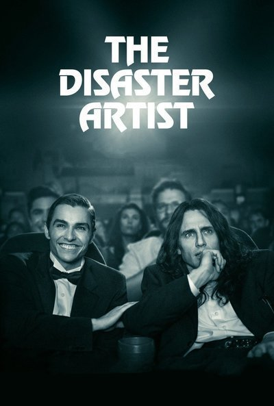 The Disaster Artist (13).jpg