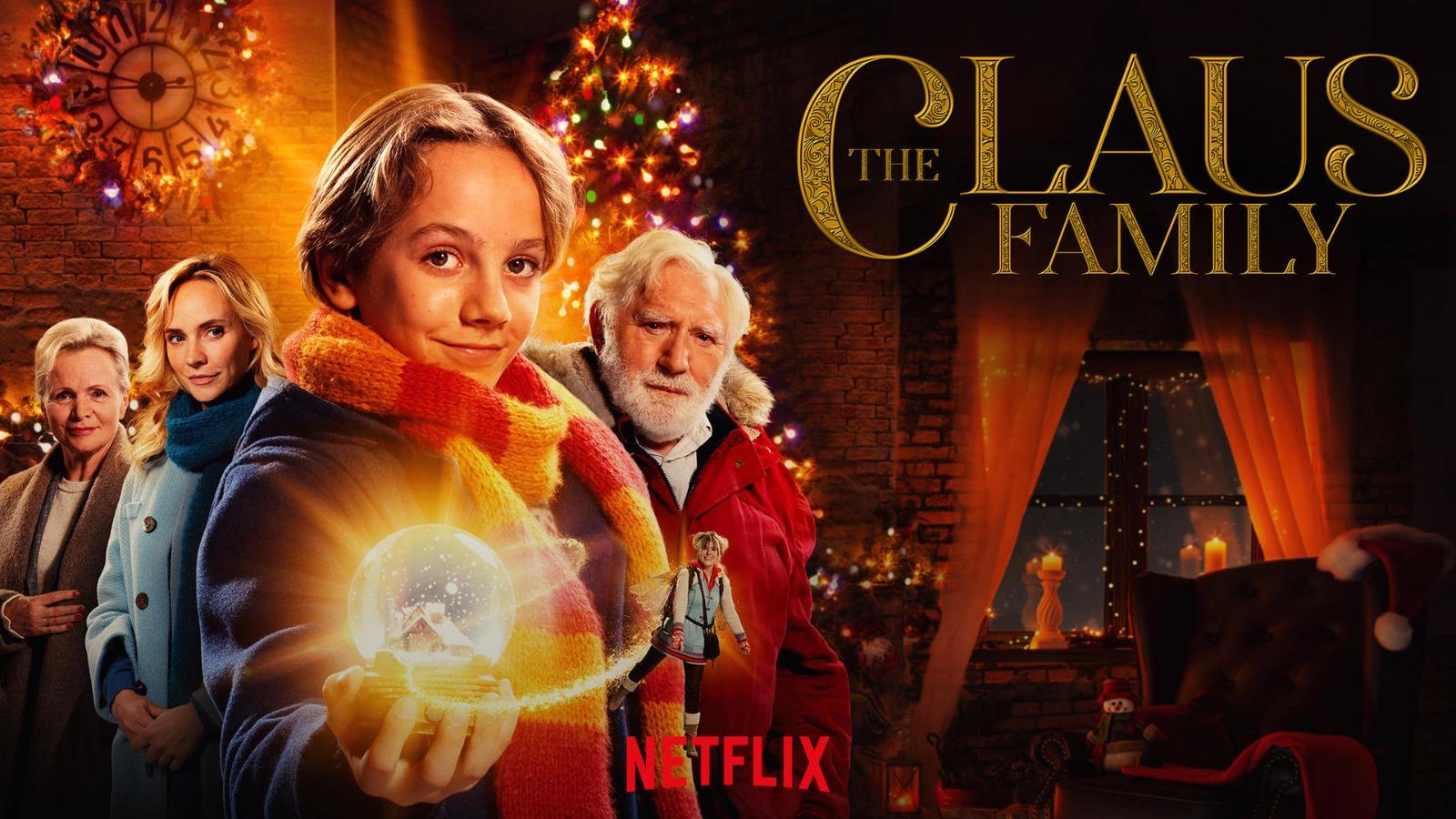 De Familie Claus.jpg