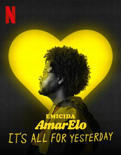 Emicida AmarElo.png