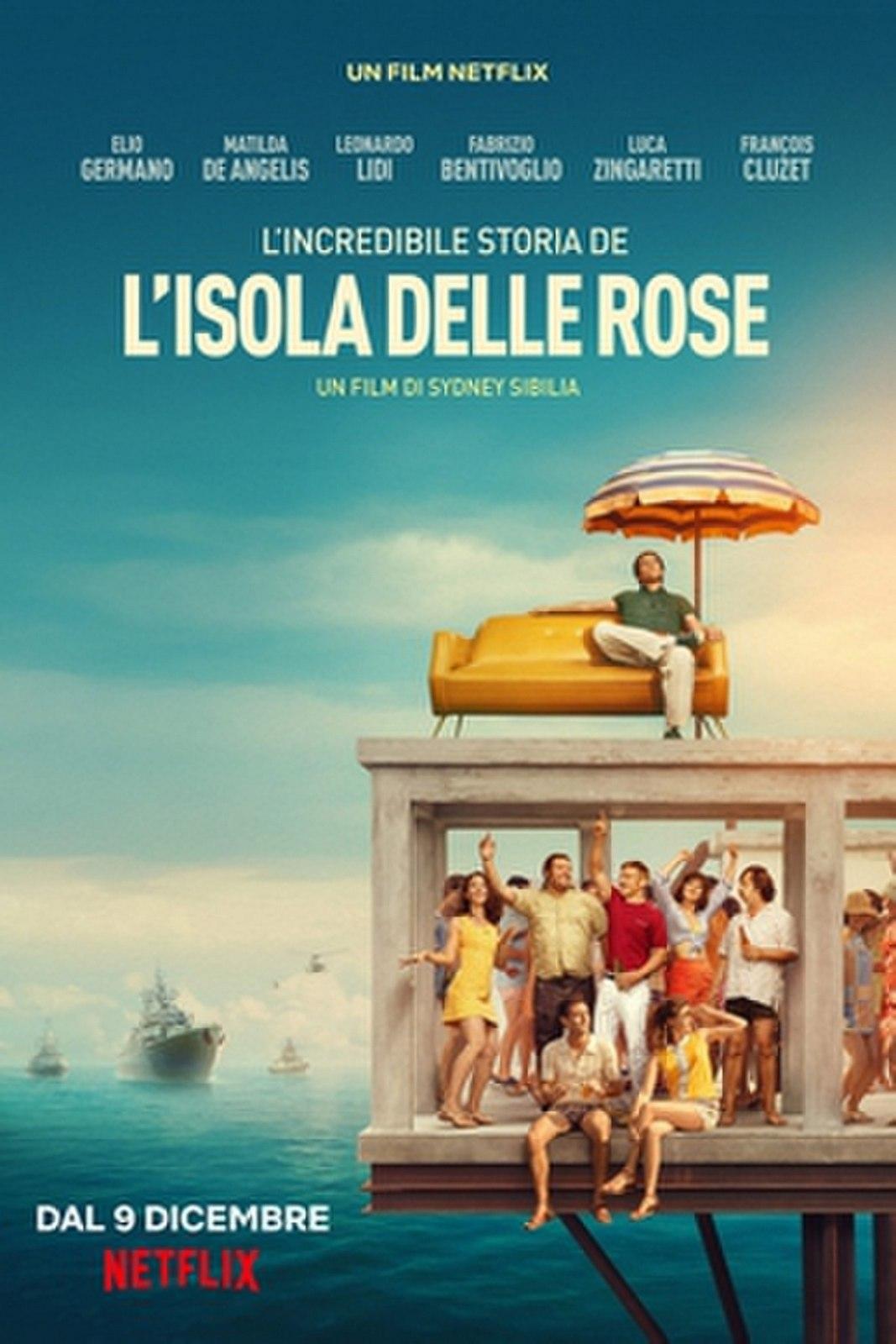 Rose Island.jpg