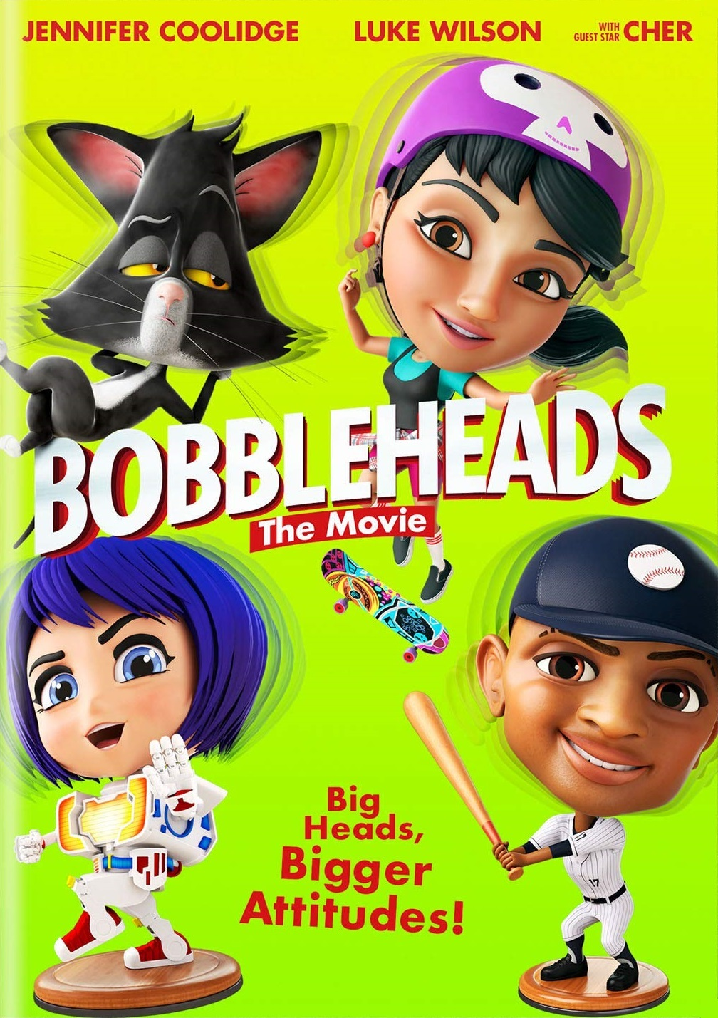 Bobbleheads The Movie.jpg
