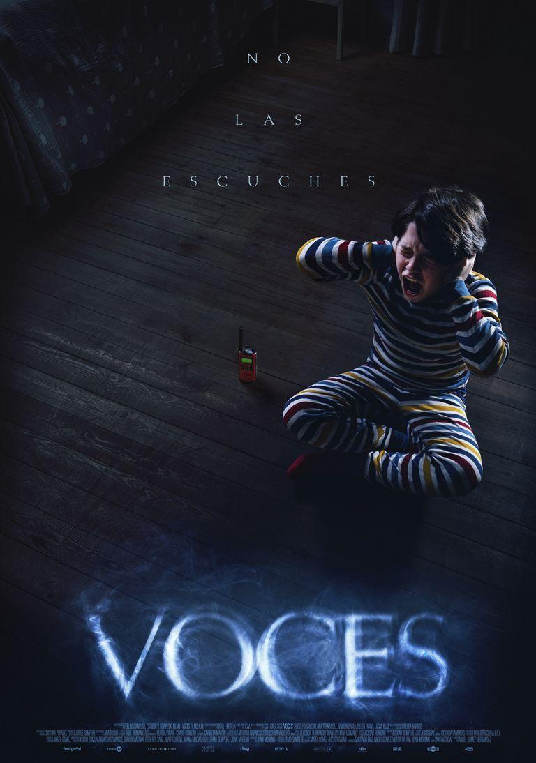 Voces.jpg