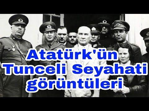 Atatürk, idam sonrasında Dersim gezisi.jpg