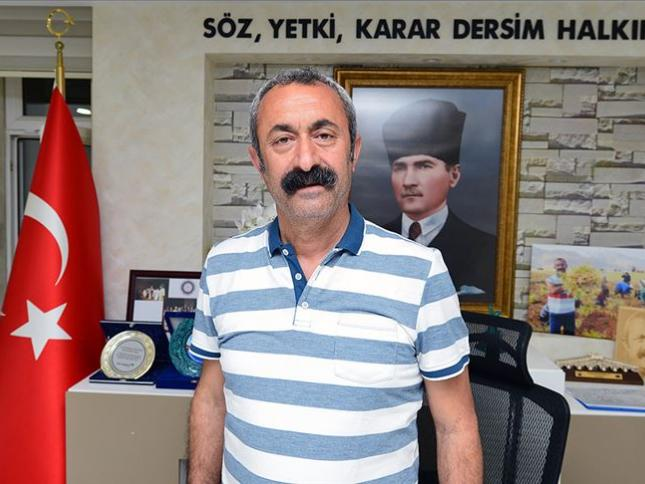 Fatih Maçoğlu 2.jpg