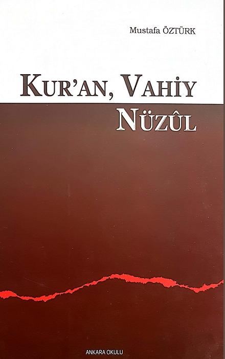 Mustafa-Öztürk-Kuran-Vahiy-Nüzûl.png